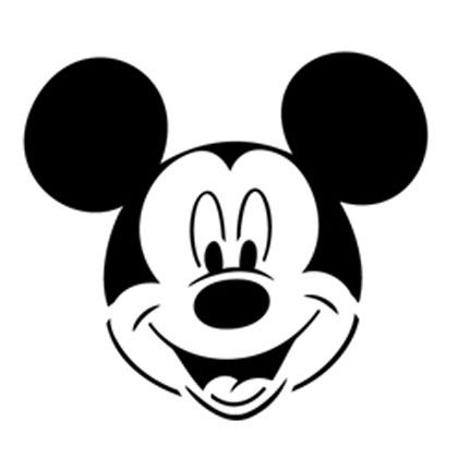 1000 images about classic mickey on pinterest for How to paint a mickey mouse pumpkin