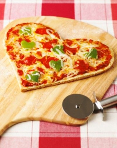 17 Best Images About Valentine 39 S Day Dinner Ideas On