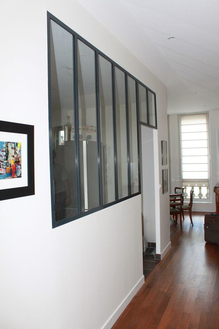 196 best images about verri res on pinterest - Verriere entree salon ...