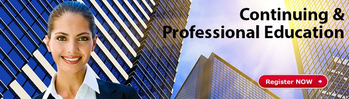 PACE UNIVERSITY: Learn the essential skills needed to become a Certified Bookkeeper (CB Designation)!  This program is offered in conjunction with the American Institute of Professional Bookkeepers (AIPB) to prepare you for the national certificate exam --- the highest professional standard for bookkeepers.  Participants will receive a Certificate of Completion at the class conclusion.