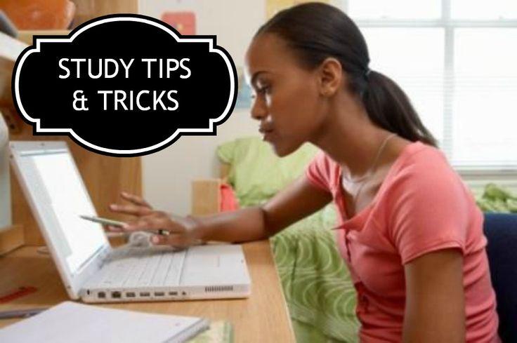 Exam Preparation: Ten Study Tips | Top Universities #exams #college #students #kiddhouse http://www.topuniversities.com/student-info/health-and-support/exam-preparation-ten-study-tips?utm_content=buffer58225&utm_medium=social&utm_source=twitter.com&utm_campaign=buffer