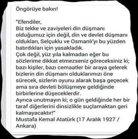 #mustafakemal #atatürk