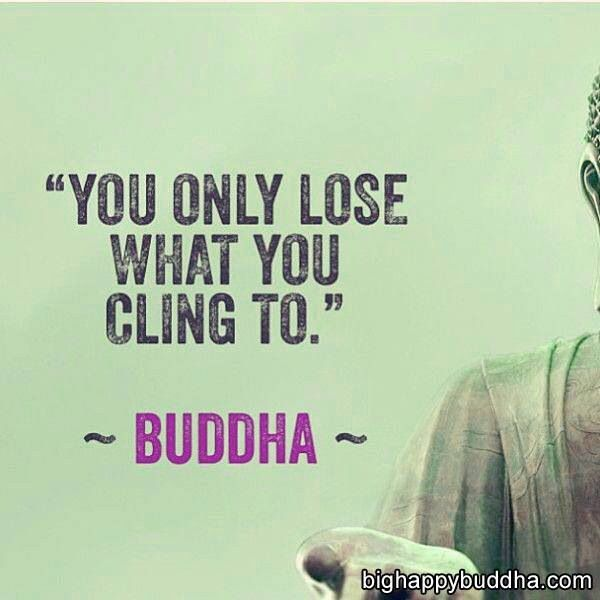 Gratitude Buddha Quotes: 9780 Best Images About ♥ Appreciation On Pinterest