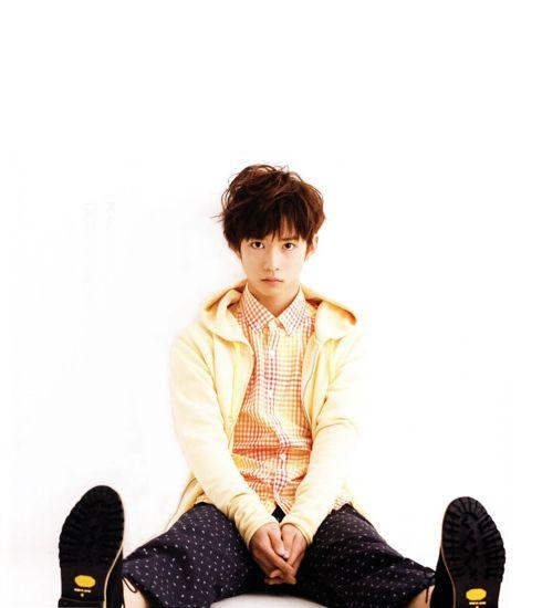 yudai chiba | Tumblr : 【今日は会社休みます】女の子みたいに可愛らしい?千葉雄大のおしゃれ画像集【CHOKICHOKI】 - NAVER まとめ