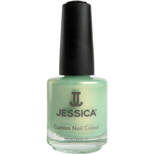Jessica Nail Polish - Cloud Mine (649)