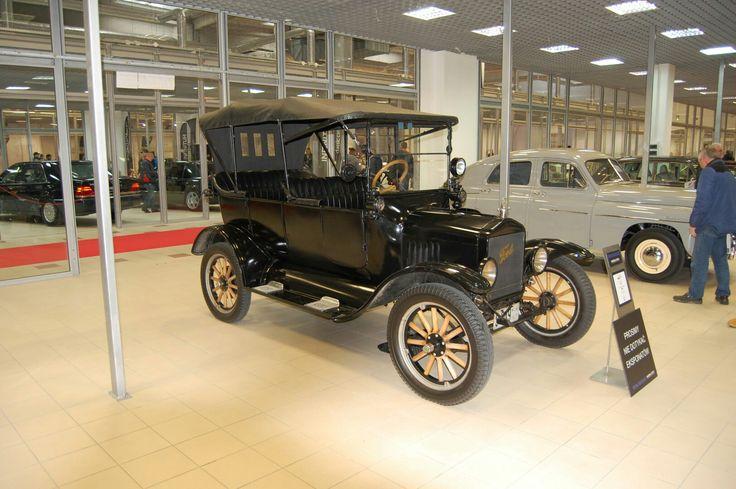 Cars oldtimer oldcars exhibition blog