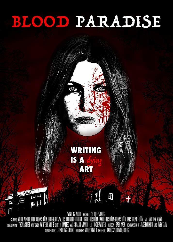 Moana 2016 Full Movies All Horror Movies Latest Horror Movies