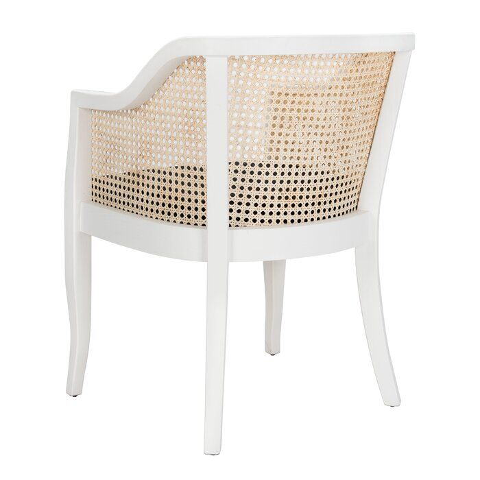 Bostic Upholstered Dining Chair & Reviews | Birch Lane ...