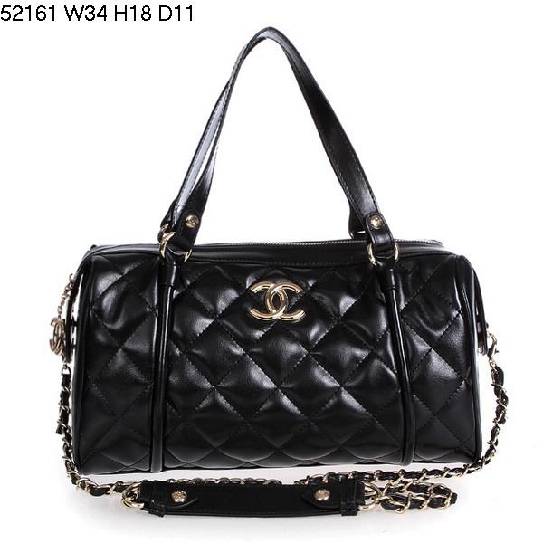 replica chanel 1112 handbags chanel 1113 outlet for men e024fb91a8518