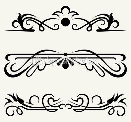 17 mejores ideas sobre Grecas Decorativas en Pinterest | Fondo de ...