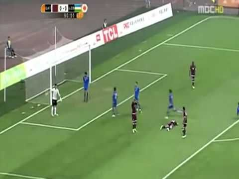 Check out the best football funny moments video in hd must watch, share and like...