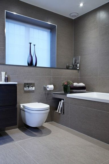 Upper-Park-contemporary-bathroom