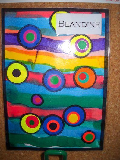 1000 id es sur le th me couverture cahier maternelle sur pinterest cahier de liaison les. Black Bedroom Furniture Sets. Home Design Ideas