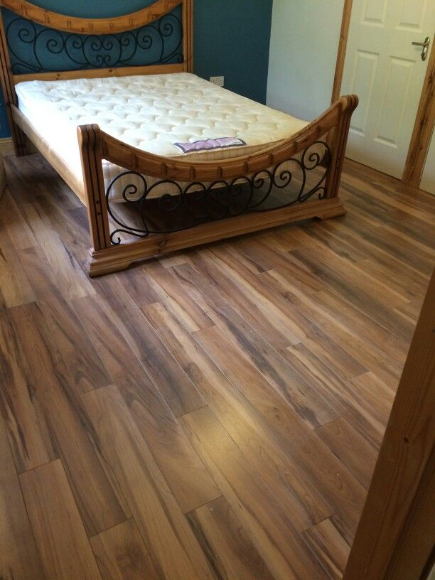 Balterio portland maple laminate flooring pinterest for Laminate flooring portland