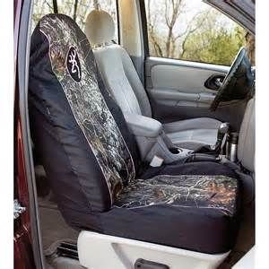 Search Browning camo truck seat covers. Views 2129.