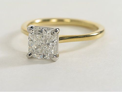 17 Best images about || cushion cut engagement rings || on Pinterest | Engagement  rings, Engagement and Cushion cut