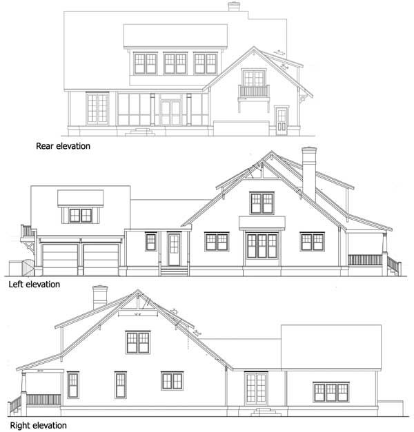 149 Best Images About House Plans On Pinterest Master