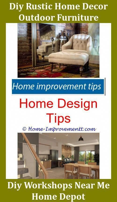 Kitchen Loans Air Gap Garage Remodel Easy And Cheap Diy Home Projects Inexpensive Cabinets Improvement With New Mortgage Depot Pipe Shelf