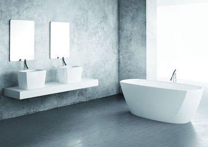 Marmorin Isar termékcsalád   Minimalista megjelenésével, igazi ékköve lehet fürdőszobánknak, de egyaránt egész otthonunknak. Váltsd valóra álmaidat, és válaszd ki a Marmorin álom kollekciója közül a kedvencedet!  www.marmorin.hu  #design #interior #home #decor #architecture #style #white #light #bathroom #colorful #homedesign #amazing #beautiful #today #photooftheday #instagood #marmorin #igers #minimal #perspective #pattern #life #otthon #lakberendezes #kenyelem #furdo #mosdo #interieur