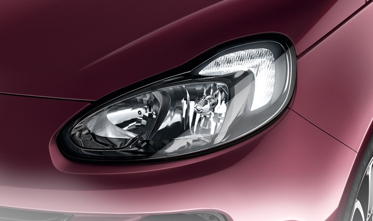 Eyes are beautiful. All about ADAM here: http://www.opel.com/microsite/adam/#/country