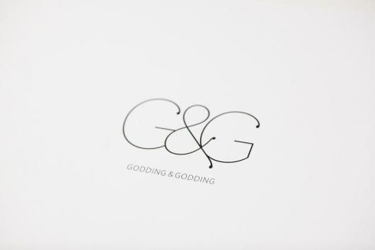 Godding and Godding Logo | IBSAfacts
