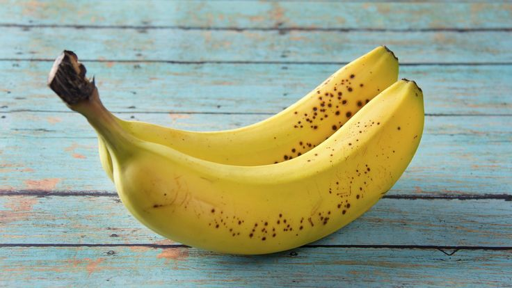 11 delicious recipes to celebrate Banana Lovers Day