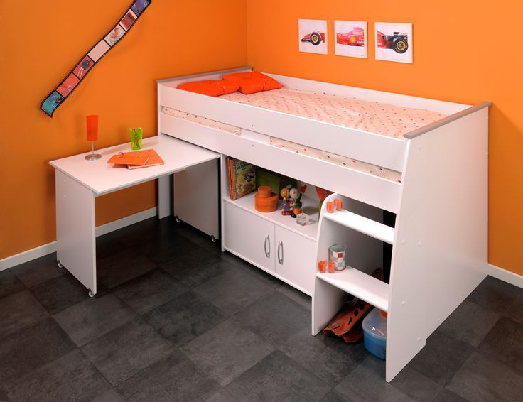 1000 ideas about lit combin enfant on pinterest lit combin lit 90x200 and lit enfants. Black Bedroom Furniture Sets. Home Design Ideas