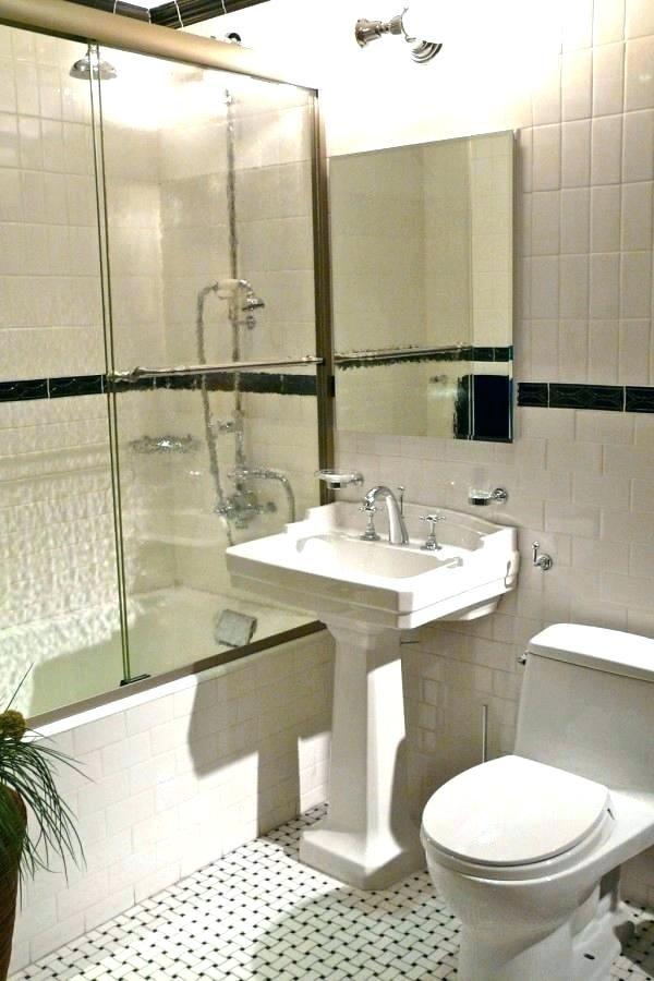 Houzz Small Bathroom With Tub Bathrooms Ideas Designs Best Only On Bathroom Design Luxury Bathroom Design Small Guest Bathroom Small