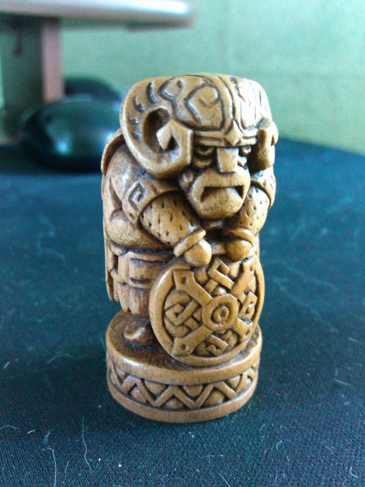 Unique whittling projects ideas on pinterest