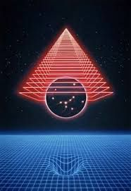 Image result for new retro wave