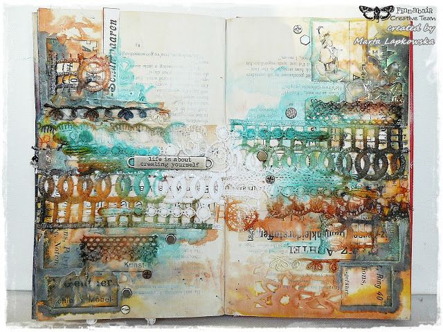 http://artistycrafty.blogspot.ie/2015/06/art-journaling-life-is-about-creating.html