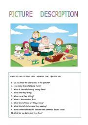 picture composition worksheets for kindergarten - Google Search
