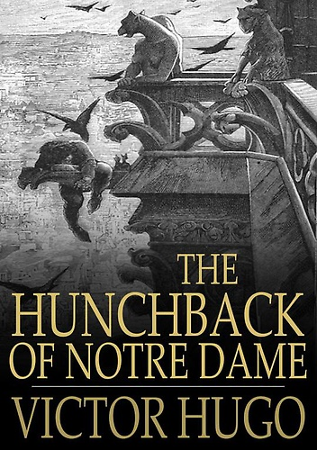 love and lust in the hunchback of notre dame by victor hugo Love and lust in the hunchback of notre dame by victor hugo pages 3 words 695 view full essay more essays like this: not sure what i'd do without @kibin.