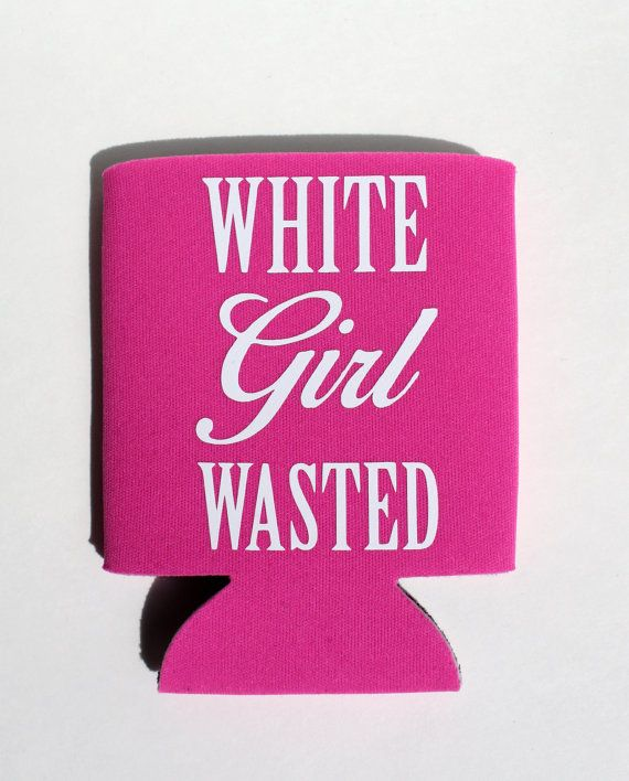 54 Best Koozies Images On Pinterest