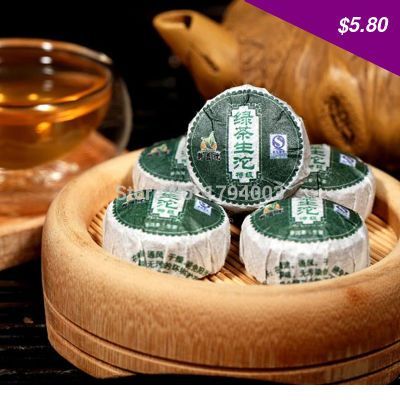 Great item for everybody. Free Shipping, 10pieces,different kinds Puer Tea, Pu'erh with 100% natural flower / herbal/red tea,Yunnan Pu er, Chinese Tea - $5.80 http://globalselling5.com/products/free-shipping-10piecesdifferent-kinds-puer-tea-puerh-with-100-natural-flower-herbalred-teayunnan-pu-er-chinese-tea-2/