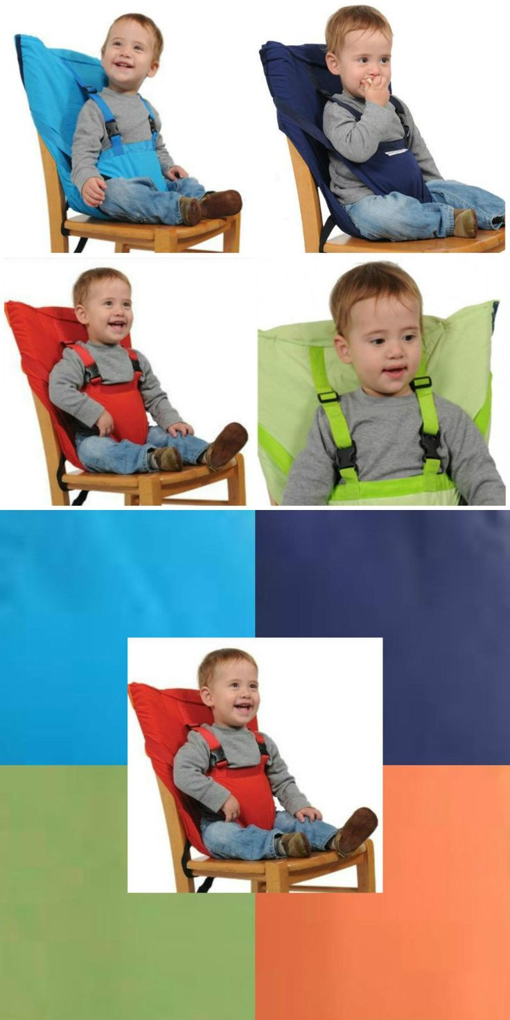 Bamboo chairs for babies - Best 10 Portable High Chairs Ideas On Pinterest Baby Camping Gear Camping With A Baby And Maternity Chair