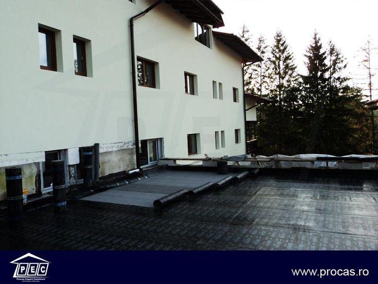 Procas ofera doar eficienta si calitate!  www.procas.ro