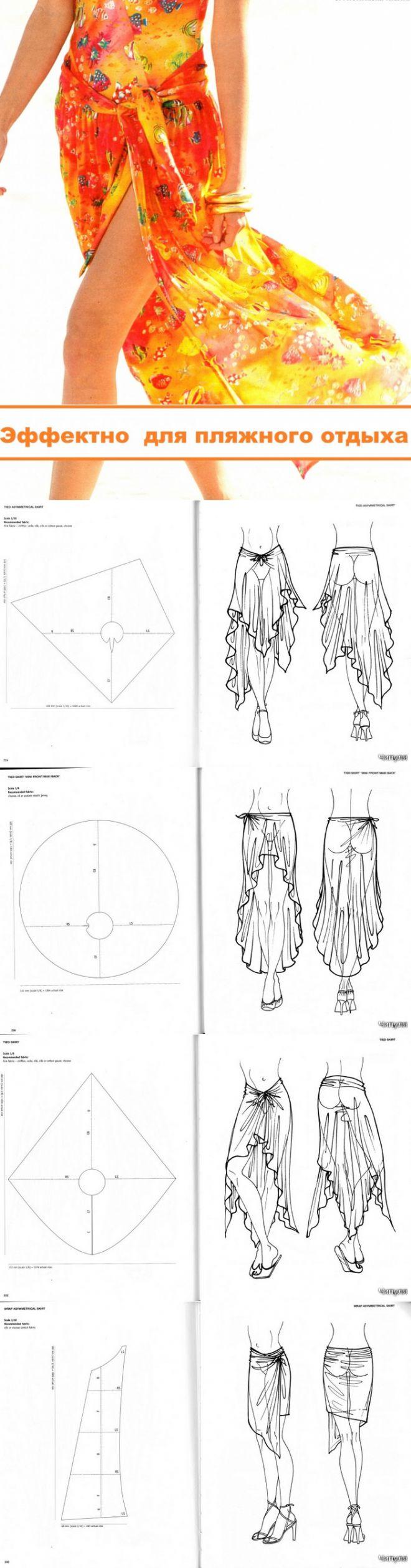 Dorable Grandes Patrones De Costura De Abejas Británicas Composición ...