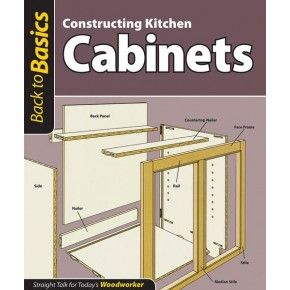 10 Best Jointer Wood Stands Images On Pinterest Wood
