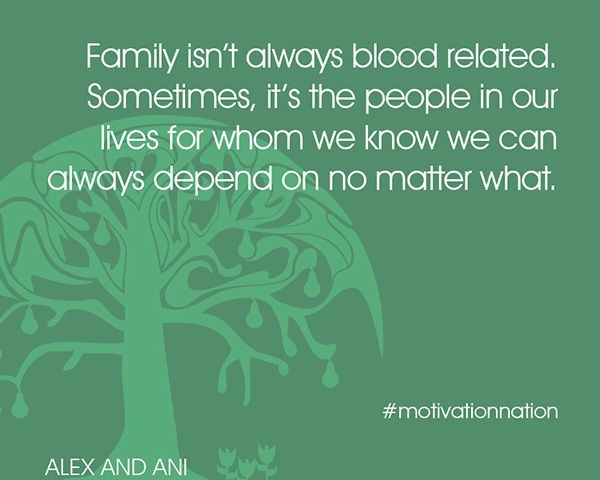 Brotherhood Quotes 120 Best Friendship Quotes And Inspiration Images On Pinterest .