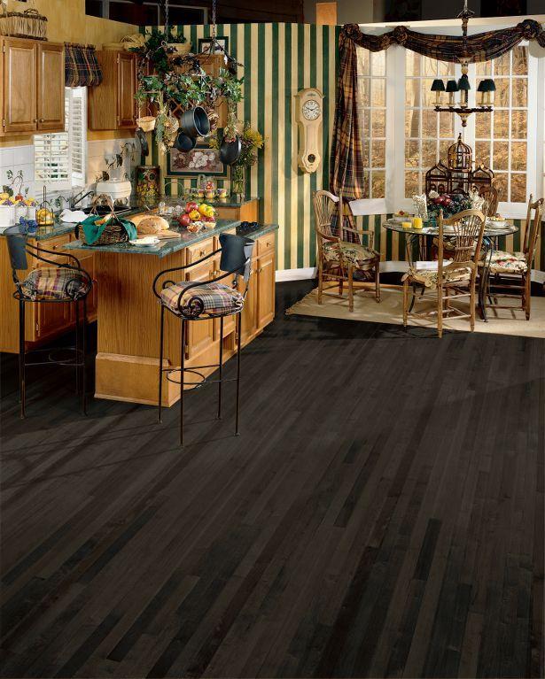 Dark Laminate Flooring Kitchen: 77 Best Images About Dream Hardwood On Pinterest