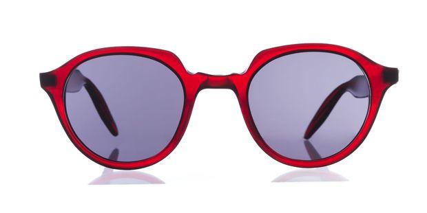 b4d95b166 Oculos Oakley Ou Ray Ban | City of Kenmore, Washington