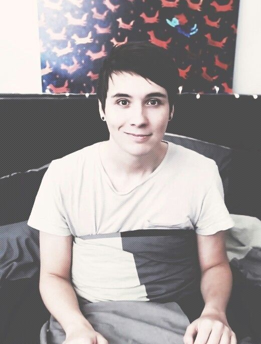 dan howell bastille