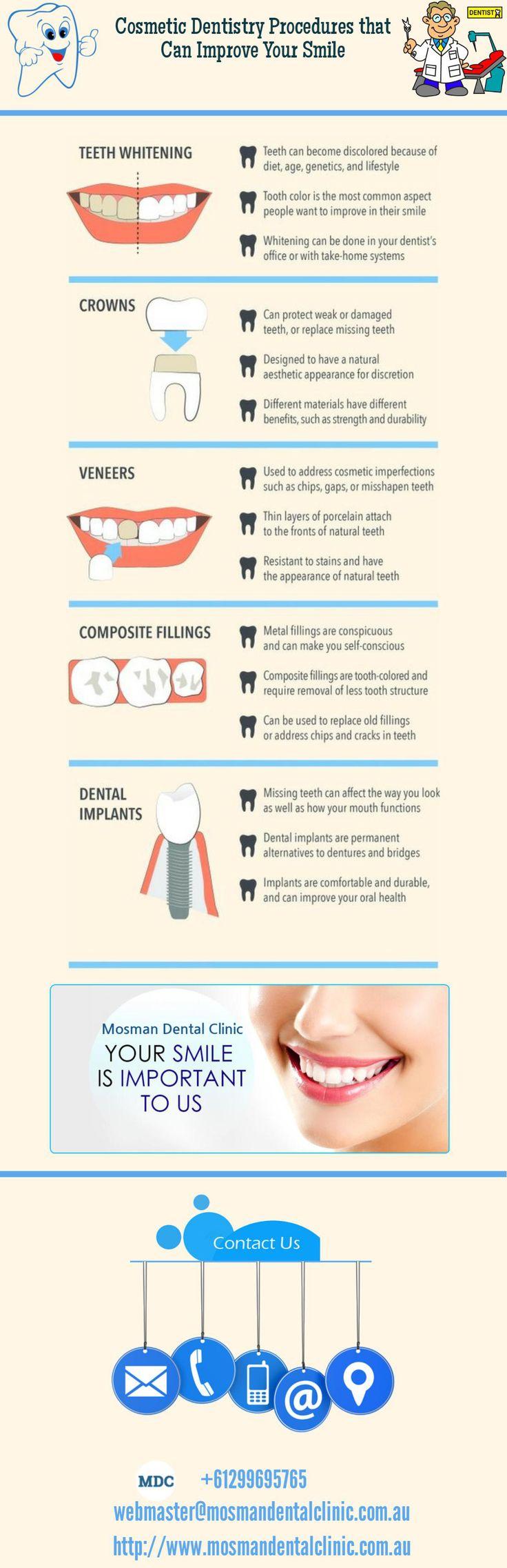 Dental Implant Quotes 252 Best Dental Implant Images On Pinterest  Dental Implants