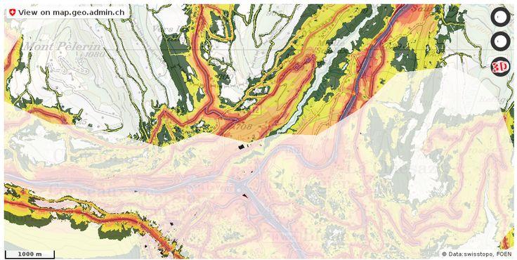 Corsier-sur-Vevey VD Laerm verkehr mietrecht http://ift.tt/2tuyEIk #maps #gis