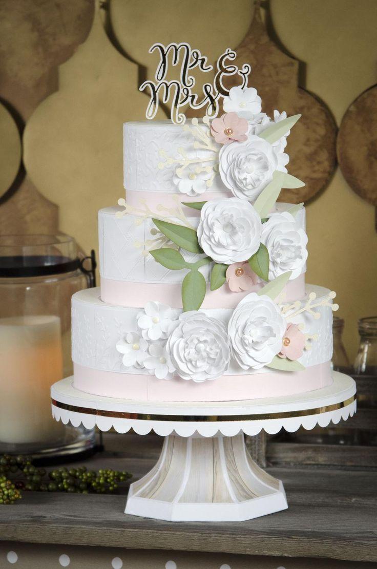 Свадебная открытка торт, моей милашке