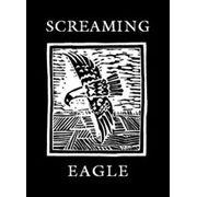 Screaming Eagle Cabernet Sauvignon 2010