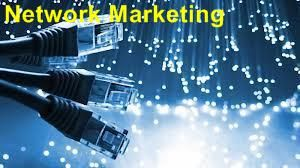 Find/buy Network Marketing products & services in US!