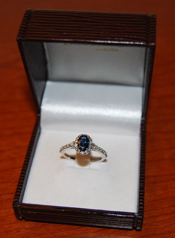 126 best Imaginary Jewelry Box images on Pinterest Jewel box
