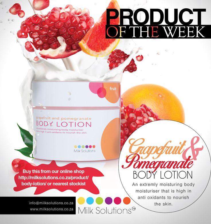 Manicure, Pedicure & Body ProductsOnline Shop: www.milksolutions.co.zawww.facebook.com/MilkSolutions#milksolutionssa
